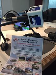 160916 WCMLD France Fundraiser2