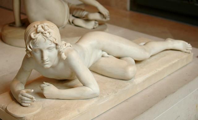 +1817 la muerte de Jacinto