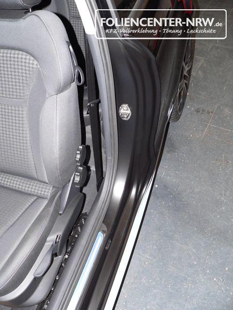 Audi A1-mattschwarz-folie statt lack_004