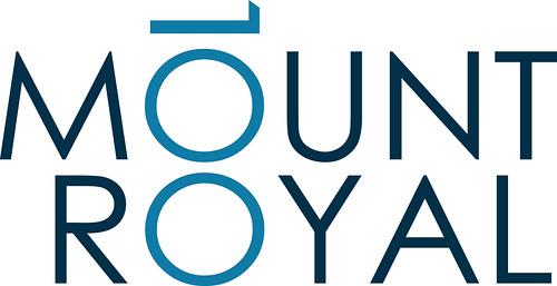 mru_centennial_logo