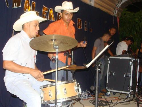 Radio Progreso Honduras La voz que está con vos   Flickr