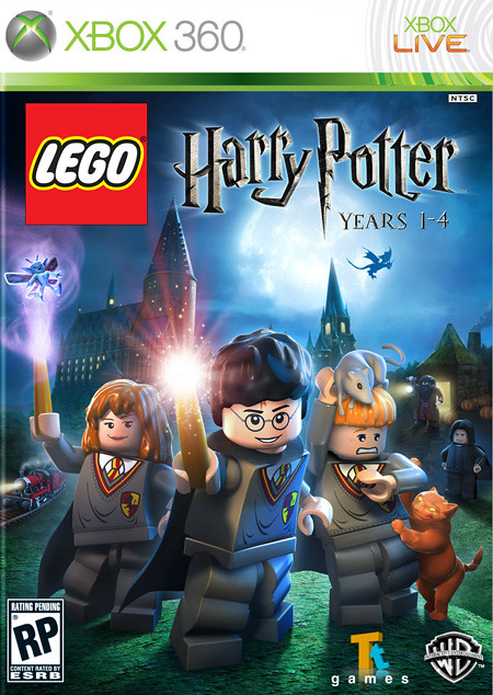 lego-harry-potter-box-art