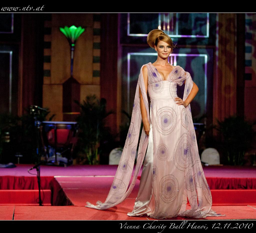 vienna charity ball hanoi  november 12th 2010  collection  u2026
