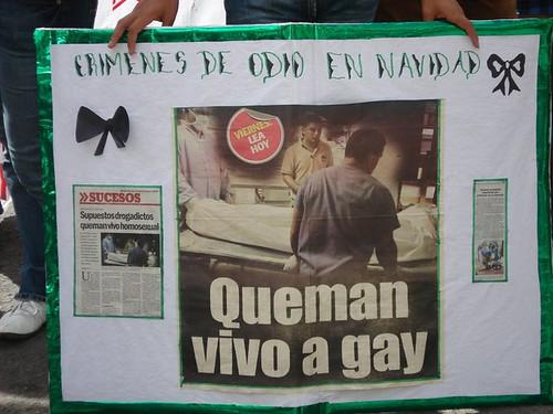LGTBI -