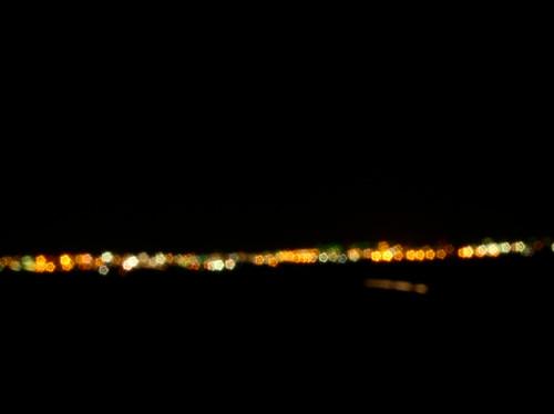 city light orange abstract yellow night dark lights dof darkness bokeh cities depthoffield nighttime brightlight citylights brightlights depth sodiumvapor citylight distantlights marfalights sodiumvaporlights pentabokeh distantlight bokehlicious cityslight cityslights sodiumvaporlamps marfalight mercuryhalidelamps mercuryhalidelights