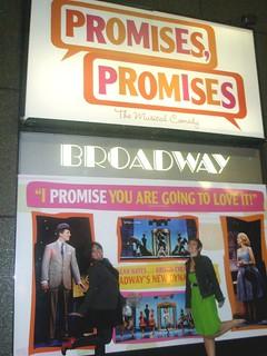 Promises, Promises   by smilygrl