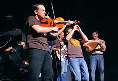 2010. december 7. 19:46 - Kerekes Band