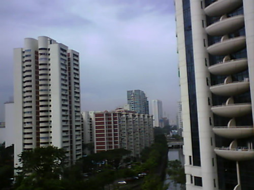 From Internet Camera(singaporeweather.ath.cx:8081)2010/12/12,10:00:10 | by ngotoh