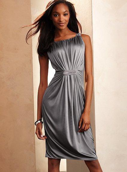 Novogodisnje Svecane Elegantne Haljine 2011b Novogodišnje