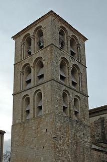Abadia de Caunas | by Monestirs Puntcat