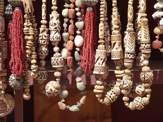 Handicrafts & Souvenirs