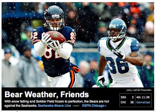 Screen shot 2011-01-16 at 3.41.06 PM
