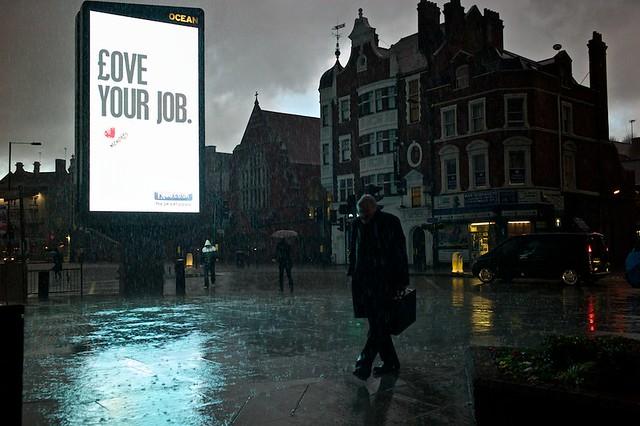 Rain-Hammersmith-14012011-008