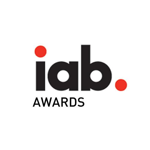 iab Awards