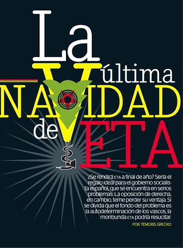 2011 pdf-eta-foto-cover 1 | by Témoris Grecko