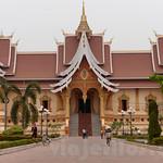 05 Viajefilos en Laos, Vientiane 025