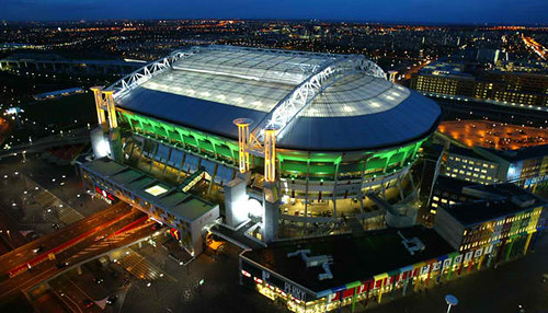 Amsterdam-Arena-at-night-21 | by sudhanshu1790