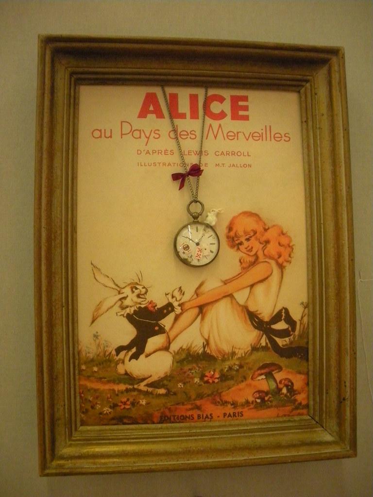 Marie Claire Idées Salon*****  Sonhos Coloridos  Flickr