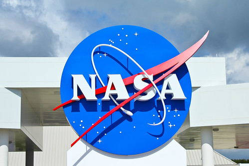 Registration for NASA's Space Apps 2020 Begins
