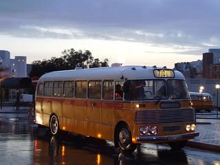 DBY 460