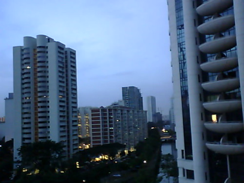 From Internet Camera(singaporeweather.ath.cx:8081)2010/12/23,06:51:51 | by ngotoh