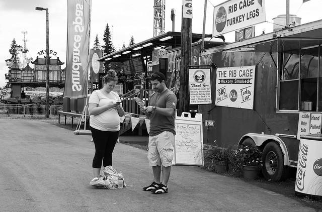 Tanana Valley Fair 2016 Shared-2