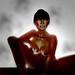 Snapshot_017