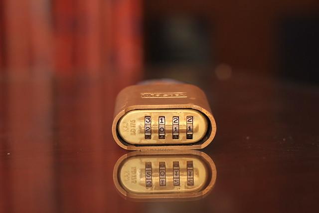 Unlock 2011