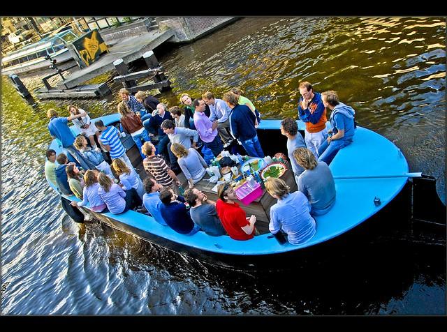 Holland Amsterdam 2007. 07/14/2007 no.104