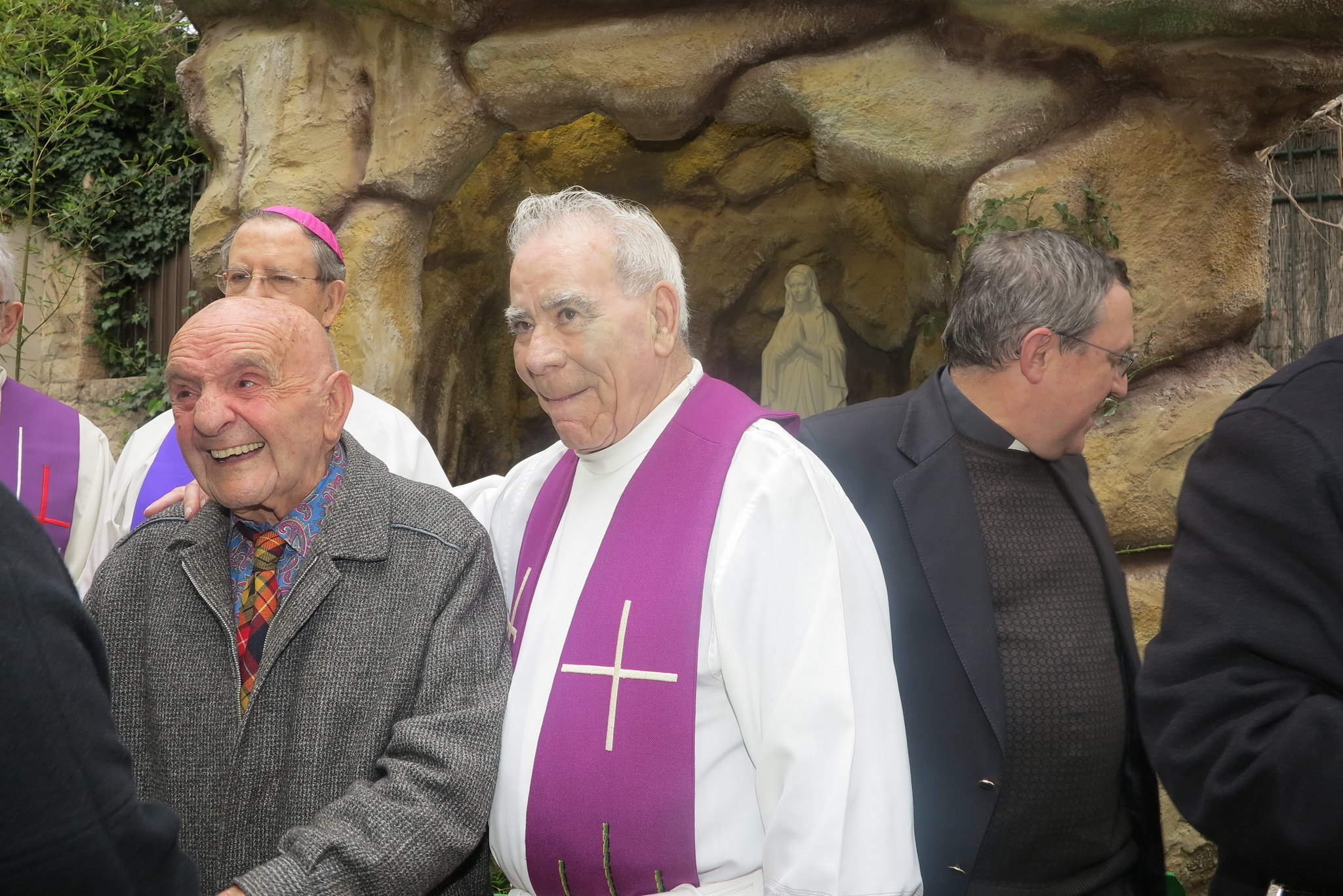 (2016-02-13) - Inauguración Virgen de Lourdes, La Molineta - Archivo La Molineta 2 (61)