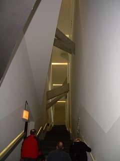 25-04-2010 362 | by Studio Candeloro Architects