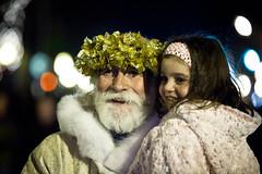 Saratoga Victorian Streetwalk - Saratoga Springs, NY - 10, Dec - 03.jpg by sebastien.barre