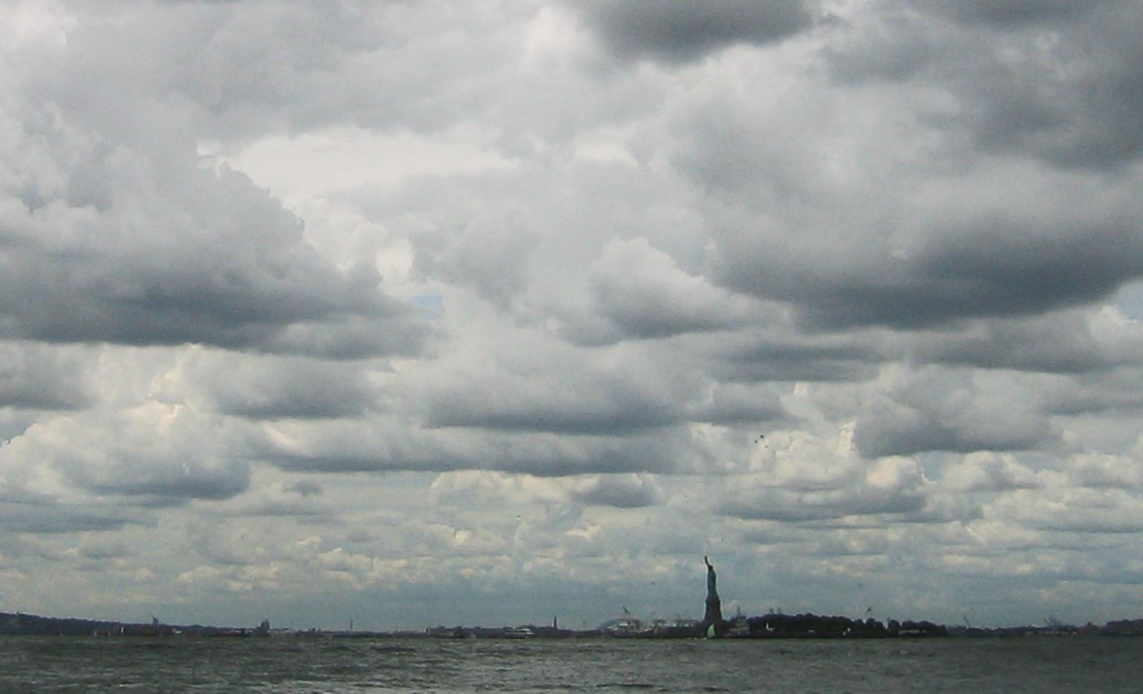 New York 155