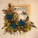 2010 Festival of Wreaths