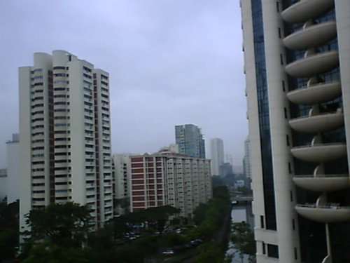 From Internet Camera(singaporeweather.ath.cx:8081)2010/12/12,07:10:07 | by ngotoh