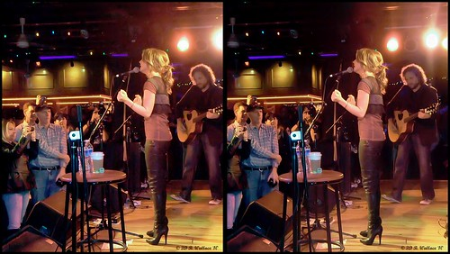 ladies woman cute celebrity beautiful lady bar club stereoscopic 3d crosseye md women pretty gorgeous brian fine maryland dancer indoors stereo linda singer attractive wallace actor inside stereopair hanover performer stereoscopy stereographic freeview crossview brianwallace xview stereoimage harmons xeye cancuncantina stereopicture juliannehough