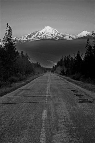 Long Drive | by Pinti 1