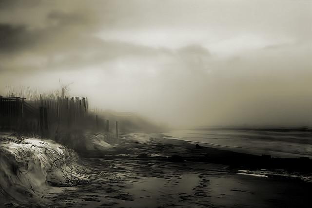 The Beach (final)