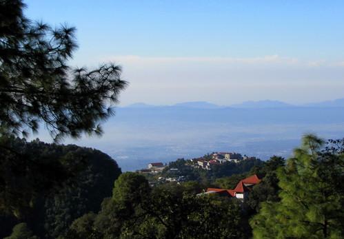 Dehradun View   by paulhami