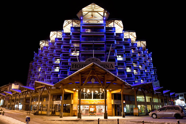 Trip to France Day #8 - Chamonix - 10, Dec - 12.jpg