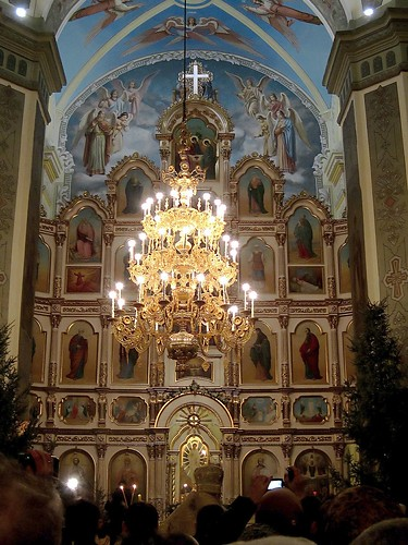 Russian Christmas 2020 In Us Christmas in Russia   Christmas Around the World   whychristmas?com