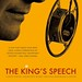 kings_speech_poster_image