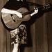 Mary Perrin, teenage performer