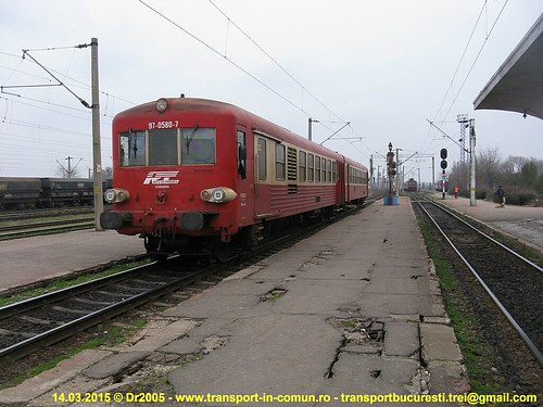 97-0580-7-R14156(Tr.Magurele-RosioriN)-RosioriN | by transport-in-comun.ro