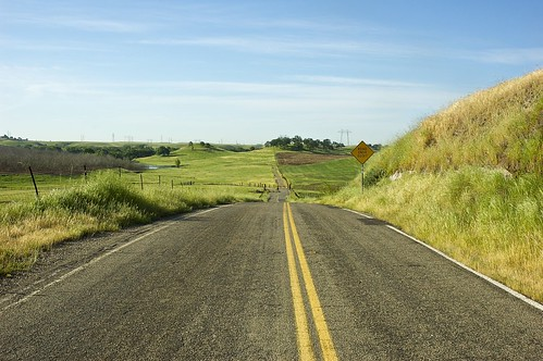 california usa landscape nikon roadtrip nikond70s farmland roadtripusa dslr backroads countryroad sanjoaquincounty sanjoaquincountycalifornia