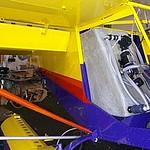 701-ag-seat-tank