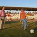 Jornada 4 Sur Cup 2015 (2-7-2015)