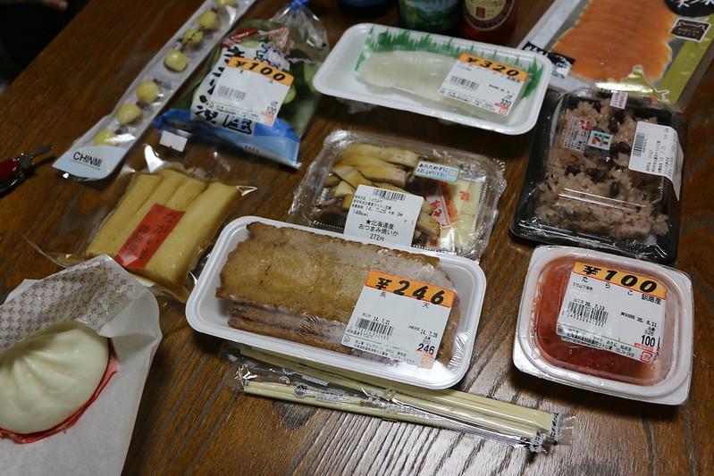 2014-07-21_02305_北海道登山旅行.jpg