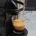nespresso_012