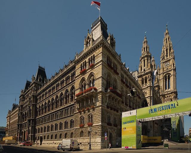 RUS03817(Rathaus)